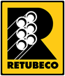 RetubeCo. Condenser and Heat Exchanger Reubing Tools and Services